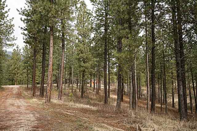 Lot 18 Blue Shadow, Garden Valley, Idaho 83622, Land For Sale, Price $54,900, 98430844