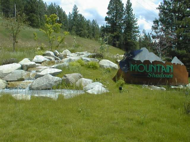Lot 85 White Pine, Garden Valley, Idaho 83622, Land For Sale, Price $69,900, 98431674