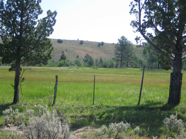 10421 S Burnt River Lane, Unity, Oregon 97884, 2 Bedrooms, 1 Bathroom, Farm & Ranch For Sale, Price $3,400,000, 98457435