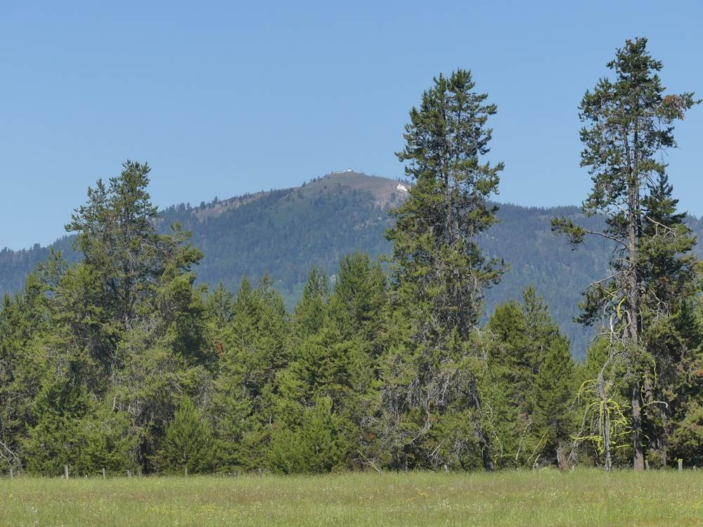 TBD Lot Hwy 55, Donnelly, Idaho 83615, Land For Sale, Price $198,522, 98596801