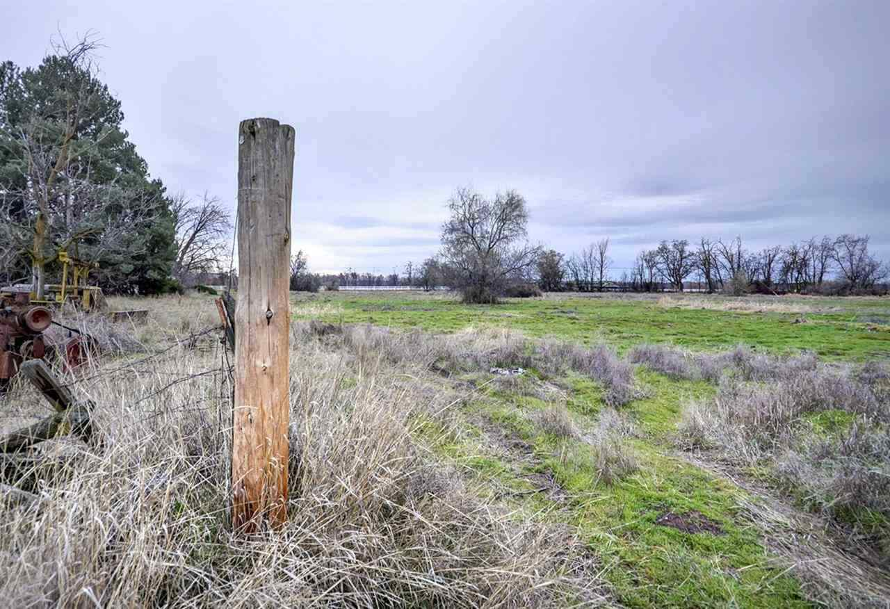 1522 W Mace Road, Eagle, Idaho 83616, Land For Sale, Price $669,000, 98596924