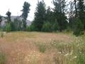 Lot 7 Blk 1 Elk Valley Subdivision #2, Featherville, Idaho 83647, Land For Sale, Price $80,000, 98598197