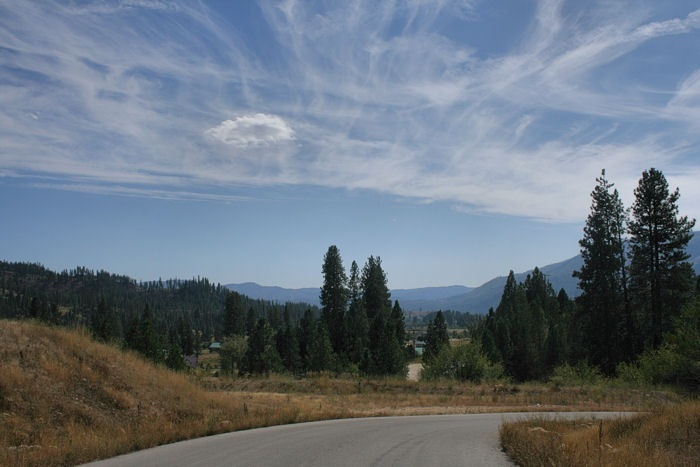 Lot 5 Open Road- Garden Valley- Idaho 83622, Land For Sale, Price $52,500, 98599216