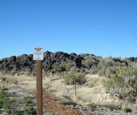 3618 E Susan Drive,Kimberly,Idaho 83341,Land,3618 E Susan Drive,98601165