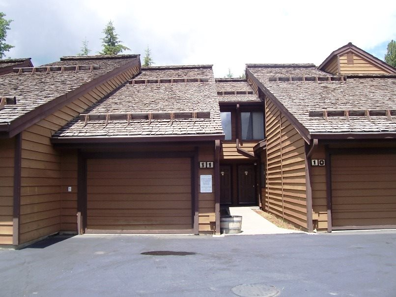 1630-B-11 Davis, McCall, Idaho 83638, 3 Bedrooms, 2 Bathrooms, Residential For Sale, Price $3,500, 98646500