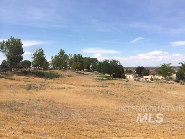 4482 Silver Lakes Road, Buhl, Idaho 83316, Land For Sale, Price $14,800, 98647358