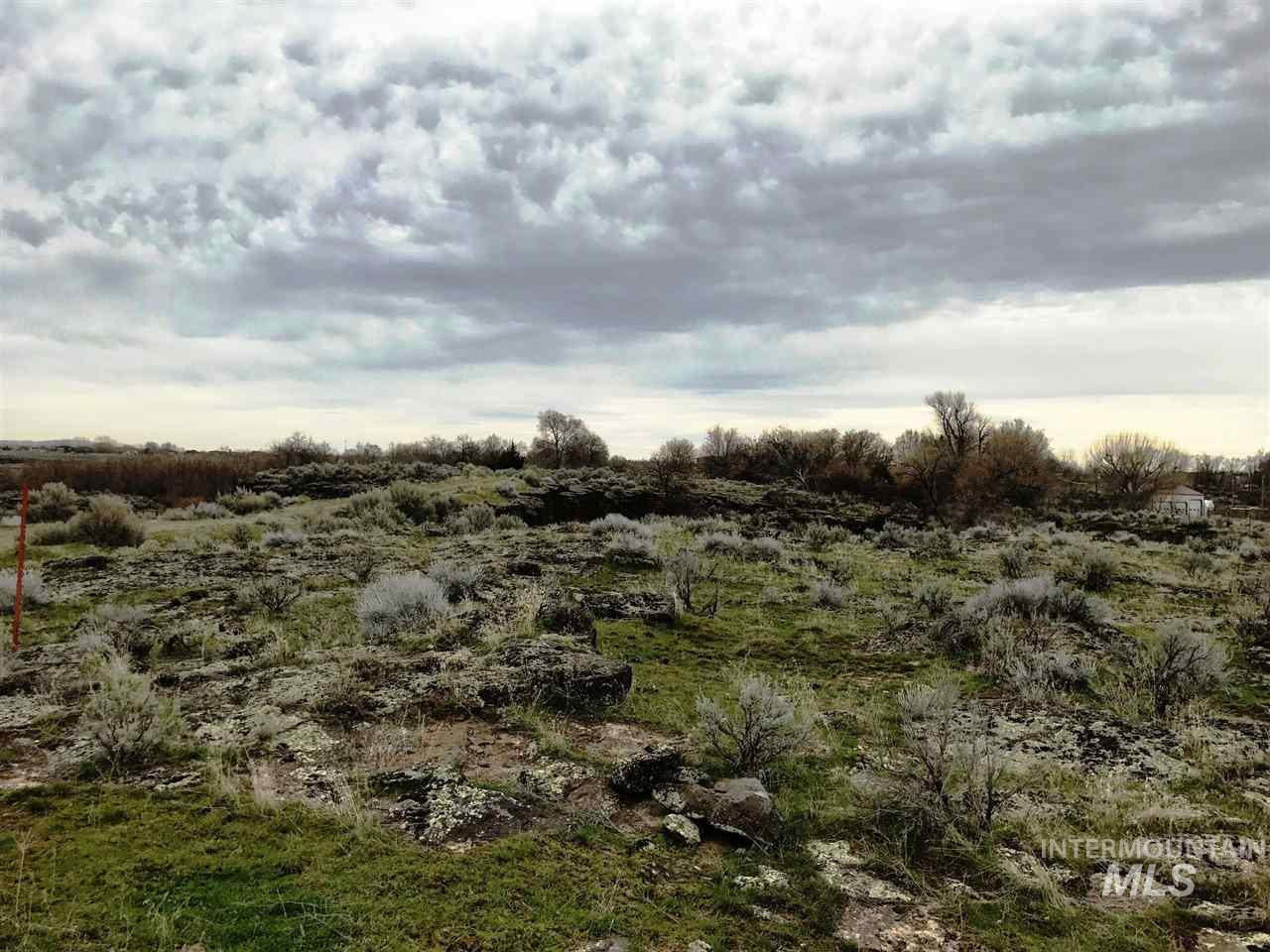 10.15 AC N 3300 E, Twin Falls, Idaho 83301-0000, Land For Sale, Price $795,000, 98648246