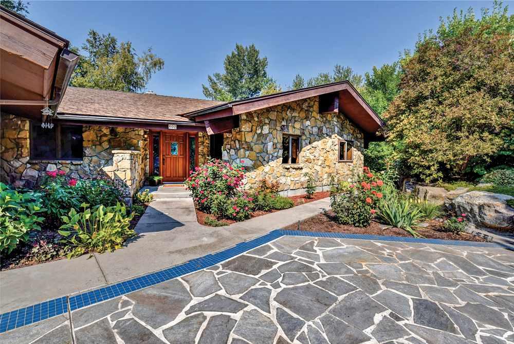 802 E Pennsylvania Ln Boise Id Lysi Bishop Real Estate