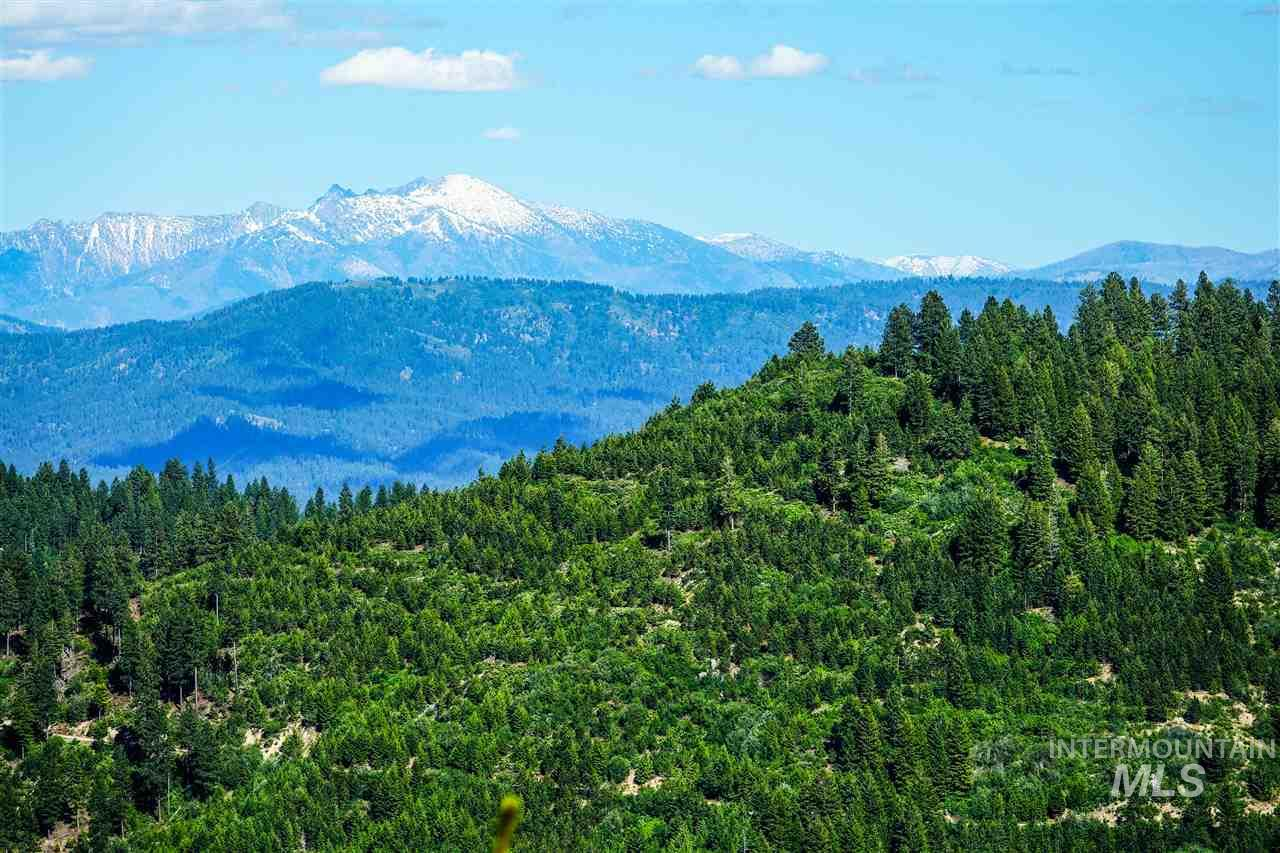 1 Star Ranch Rd., Idaho City, Idaho 83631, Land For Sale, Price $10,296,000, 98671360