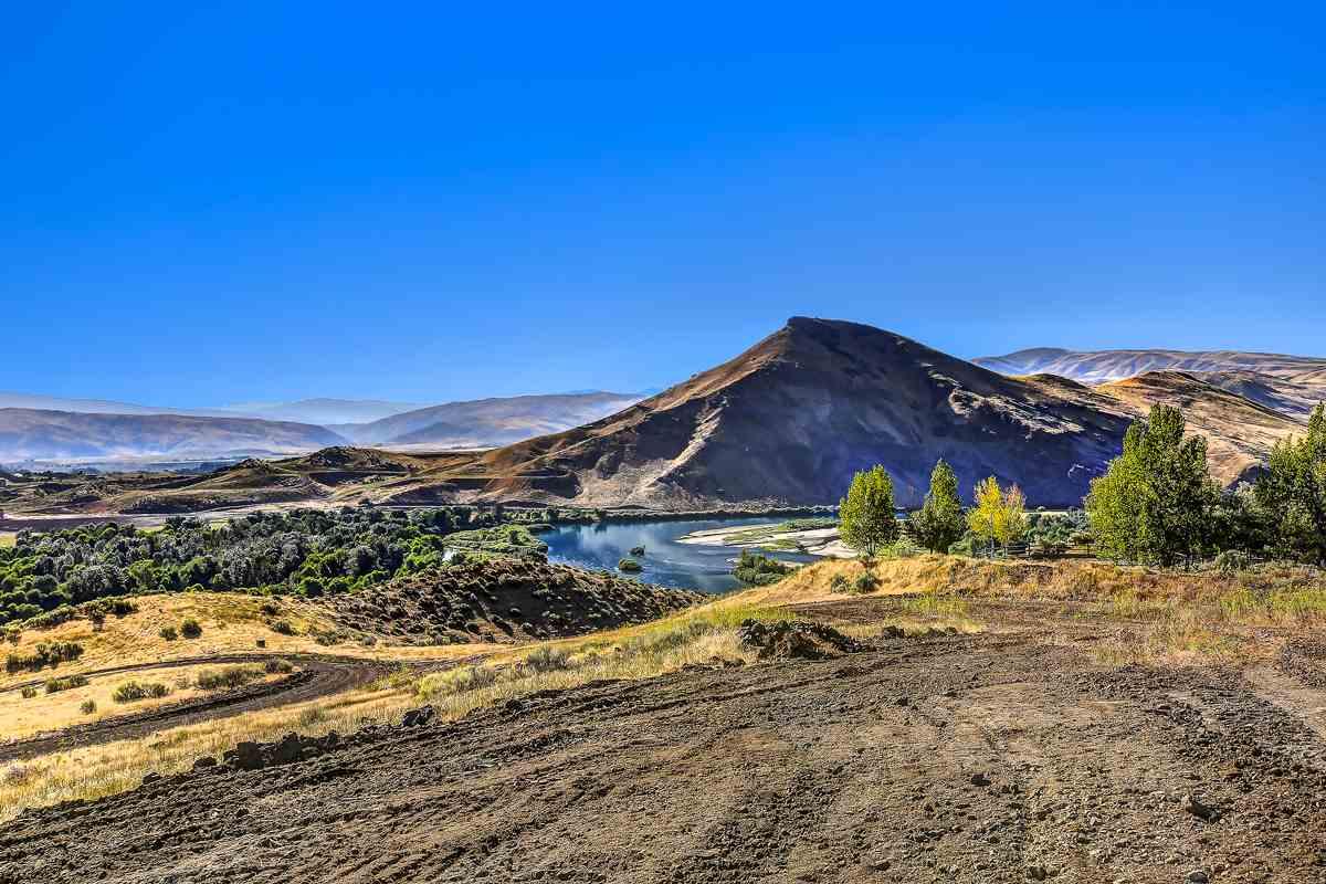 Lot V Westridge,Emmett,Idaho 83617,Land,Lot V Westridge,98672881