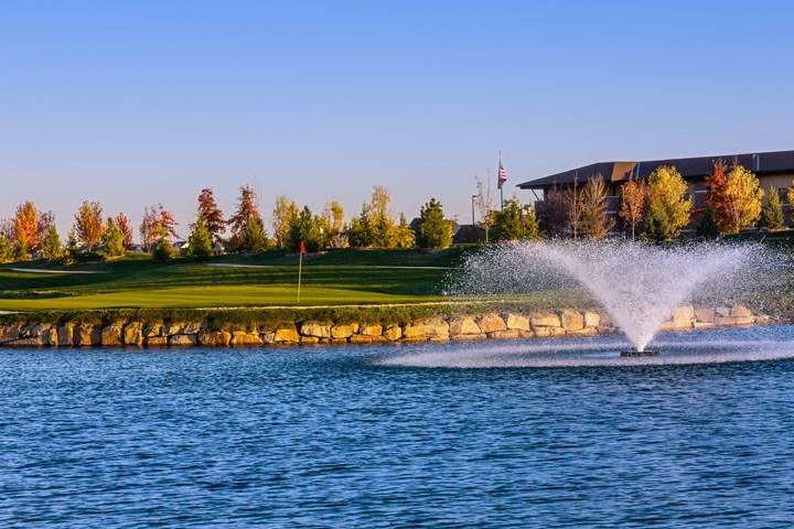 2195 W Three Lakes Drive,Meridian,Idaho 83646,Land,2195 W Three Lakes Drive,98672920