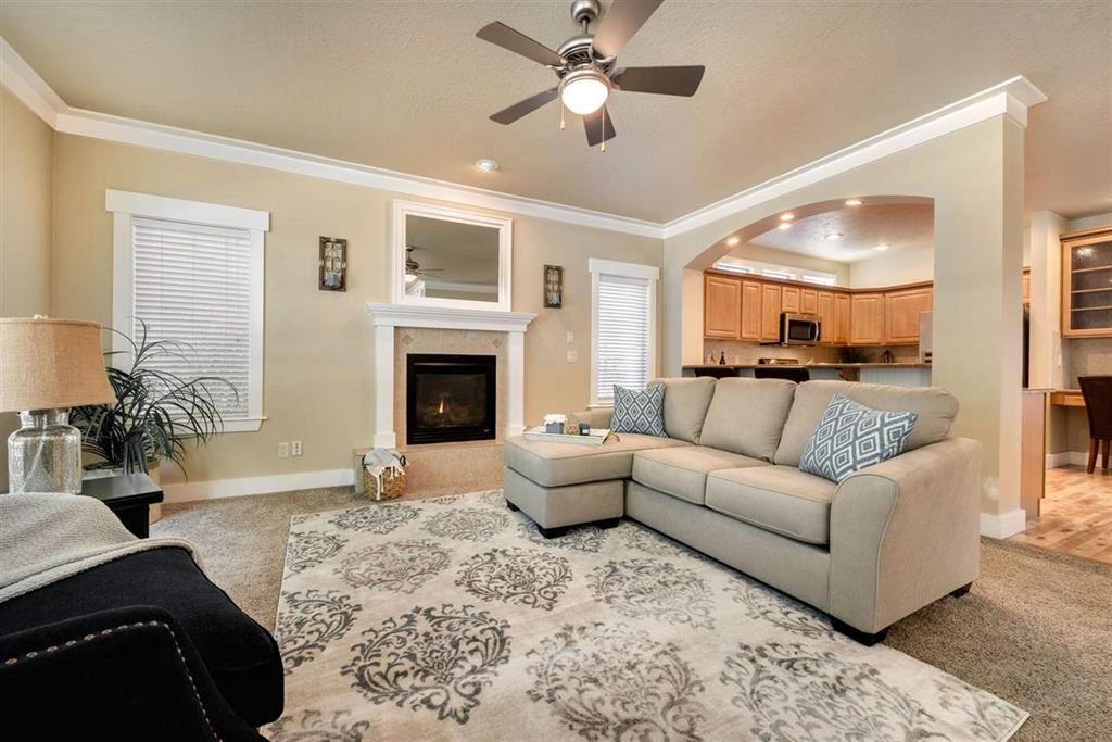 3139 S Hudspeth,Meridian,Idaho 83642,4 Bedrooms Bedrooms,2.5 BathroomsBathrooms,Rental,3139 S Hudspeth,98674818