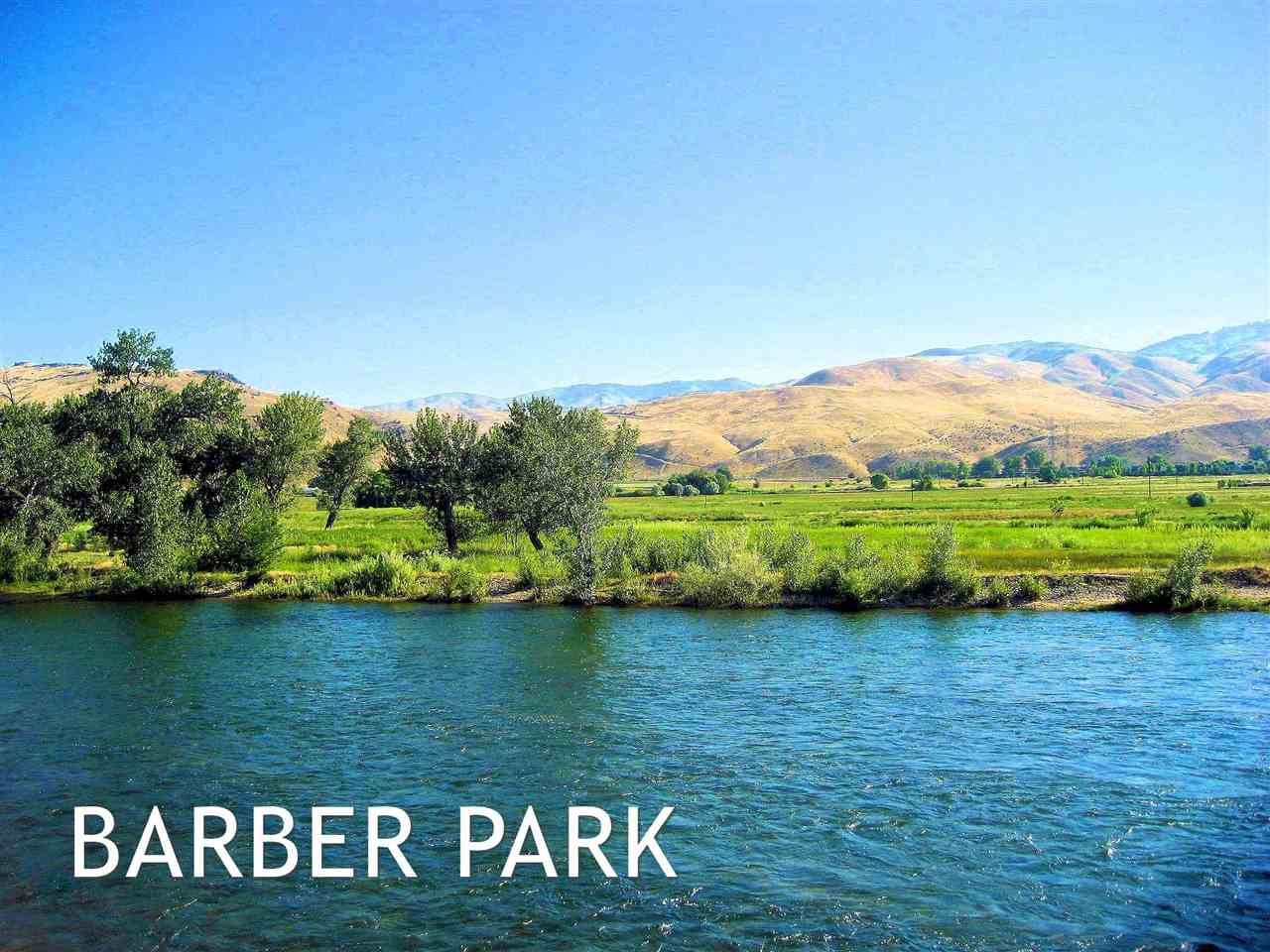 2372 S Via Privada (Lot 9),Boise,Idaho 83712,Land,2372 S Via Privada (Lot 9),98677019