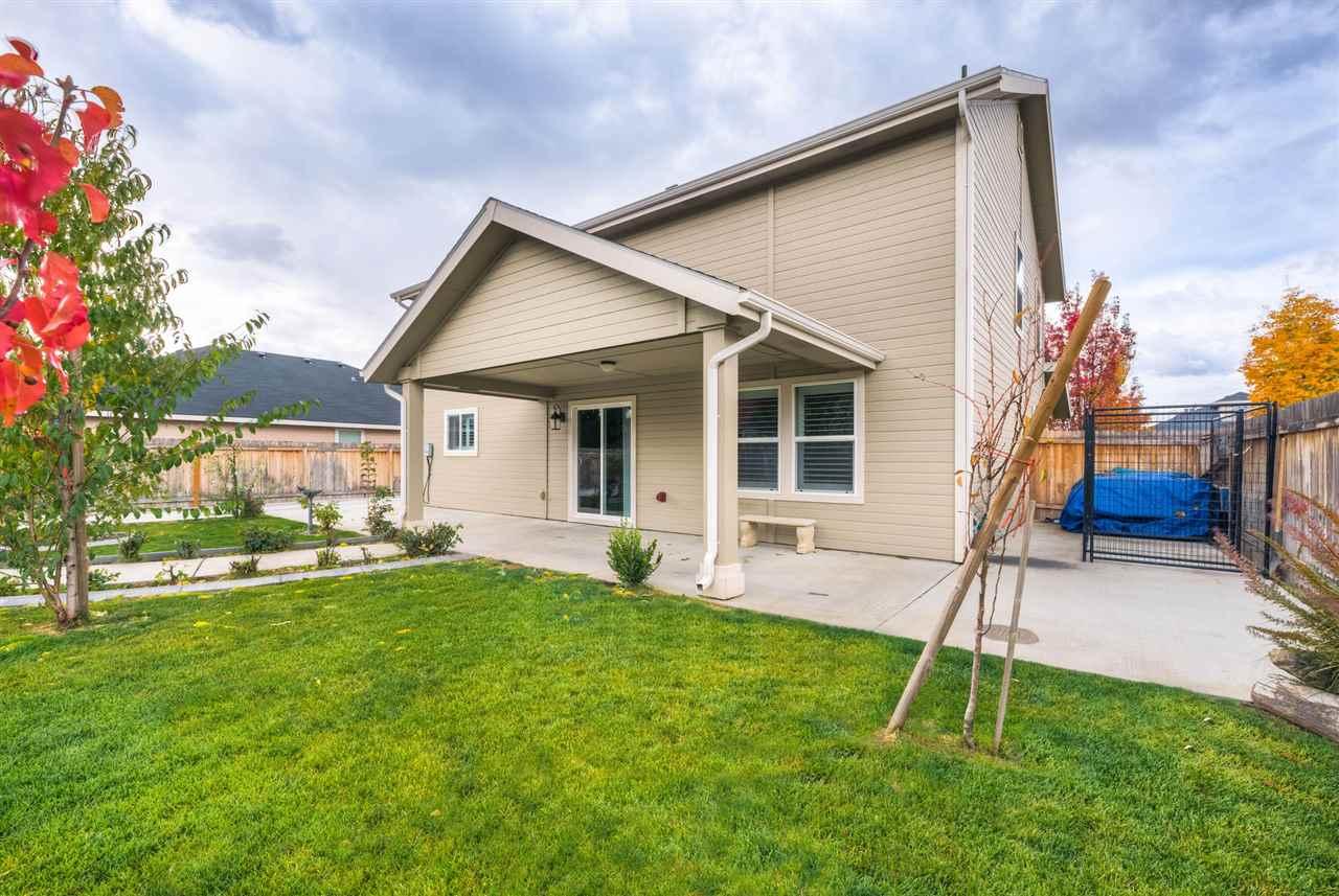 4412 N Weston,Meridian,Idaho 83646-3945,3 Bedrooms Bedrooms,2.5 BathroomsBathrooms,Rental,4412 N Weston,98677264
