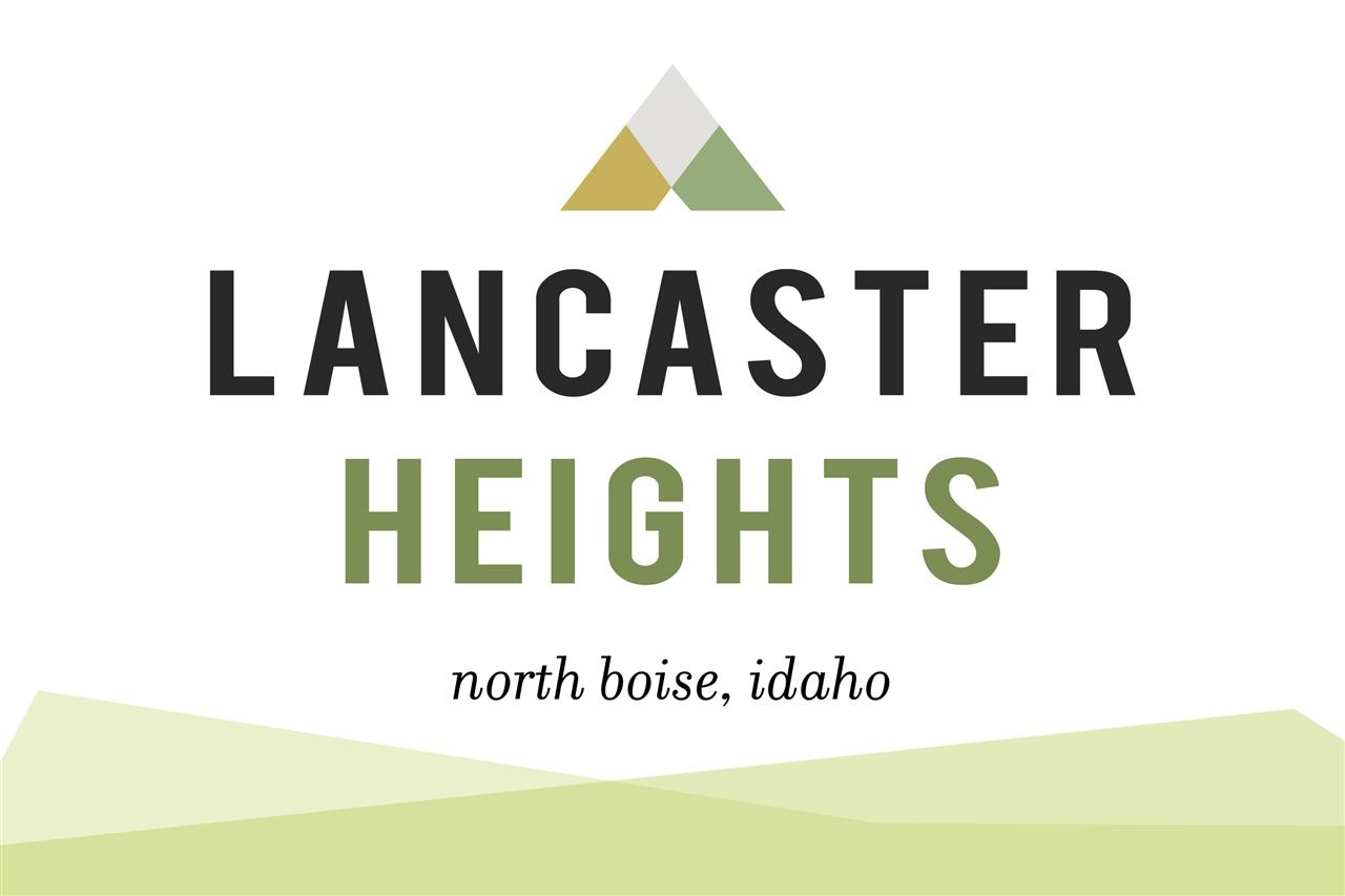 3994 N Lancaster Place,Boise,Idaho 83702,Land,3994 N Lancaster Place,98677820