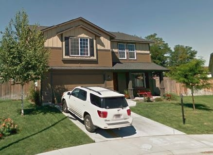 20037 Cibola Place,Caldwell,Idaho 83605,4 Bedrooms Bedrooms,2.5 BathroomsBathrooms,Rental,20037 Cibola Place,98678176