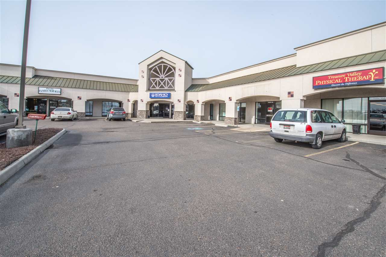 501 N 16th St,Payette,Idaho 83661,Business/Commercial,501 N 16th St,98678710