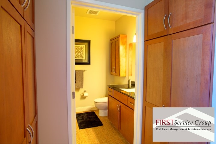 851 W Front St,Boise,Idaho 83702,1 BathroomBathrooms,Rental,851 W Front St,98679020