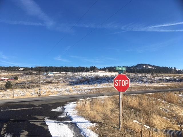 TBD Takeuchi Drive,Donnelly,Idaho 83611,Land,TBD Takeuchi Drive,98679448