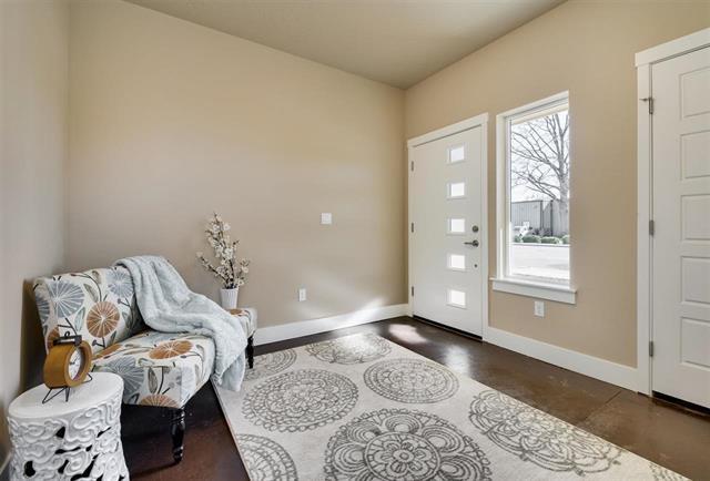 385 E 41st Street,Garden City,Idaho 83714-0000,3 Bedrooms Bedrooms,2.5 BathroomsBathrooms,Rental,385 E 41st Street,98679589