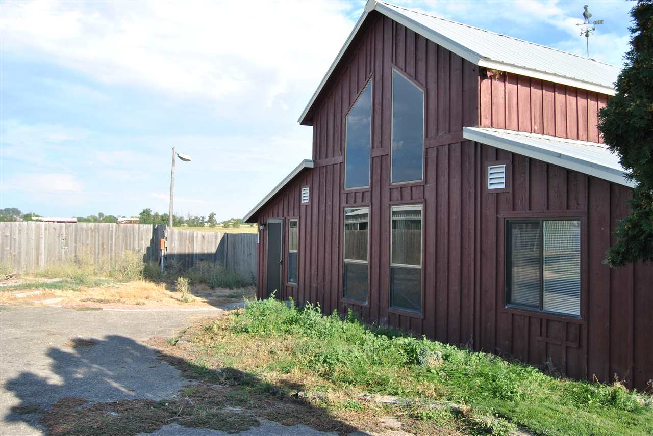 4655 W Amity,Meridian,Idaho 83642,3 Bedrooms Bedrooms,2 BathroomsBathrooms,Rental,4655 W Amity,98679680