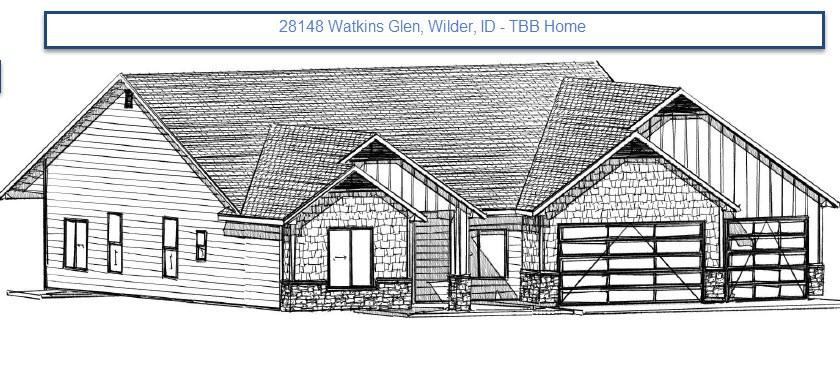28148 Watkins Glen, Wilder, ID 83676