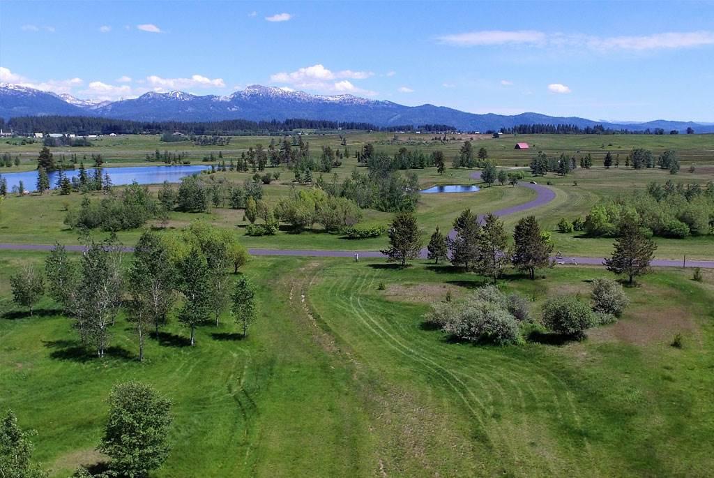 Lot 10 River Ranch Road,McCall,Idaho 83638-0000,Land,Lot 10 River Ranch Road,98681340