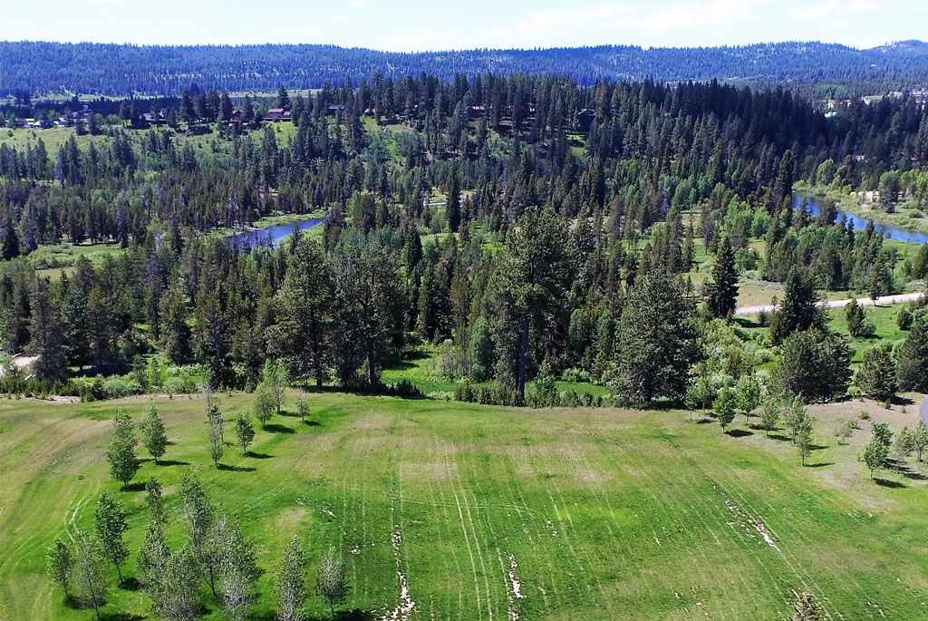 lot 9 River Ranch Road,McCall,Idaho 83638-0000,Land,lot 9 River Ranch Road,98681346