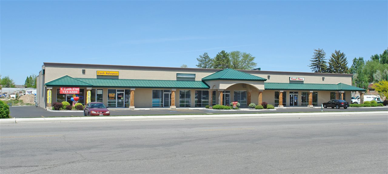 2333 E Addison Avenue,Twin Falls,Idaho 83301,Business/Commercial,2333 E Addison Avenue,98681417