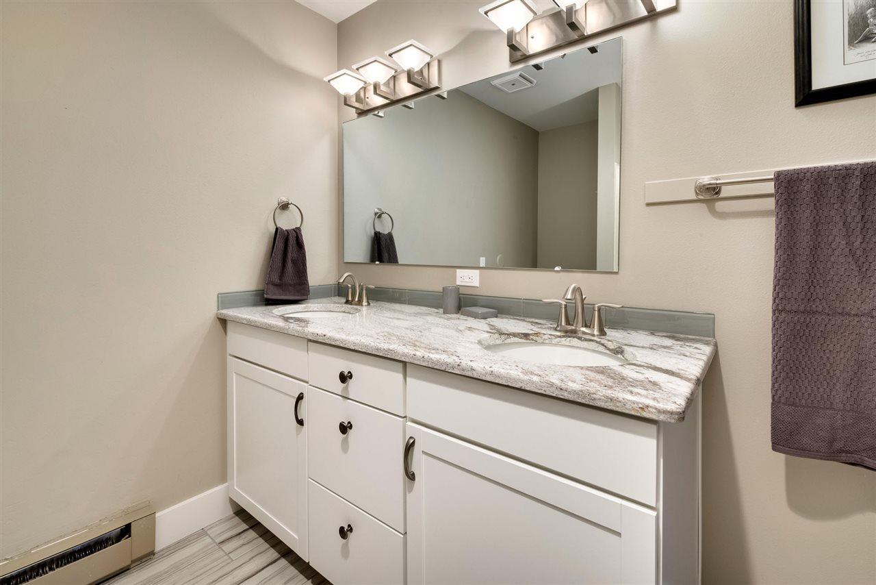 3100 W Crescent Rim #304,Boise,Idaho 83706,2 Bedrooms Bedrooms,2 BathroomsBathrooms,Rental,3100 W Crescent Rim #304,98681710