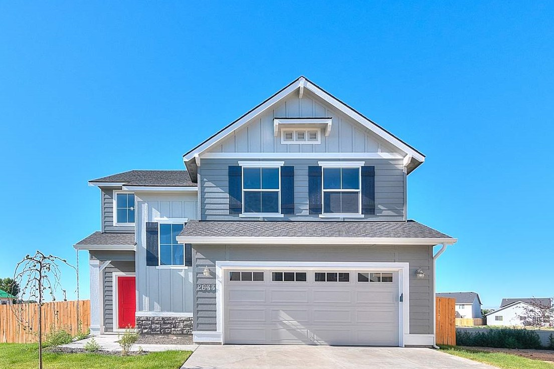 2633 W Jayton Dr,Meridian,Idaho 83642,3 Bedrooms Bedrooms,2.5 BathroomsBathrooms,Residential,2633 W Jayton Dr,98682233