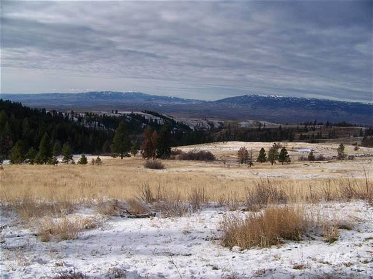 40 Little Fall Creek, Council, Idaho 83612, Land For Sale, Price $275,000, 98682704