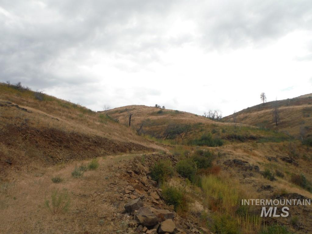 Lot 2 Middle Fork Rd, Council, Idaho 83612, Land For Sale, Price $328,000, 98682707