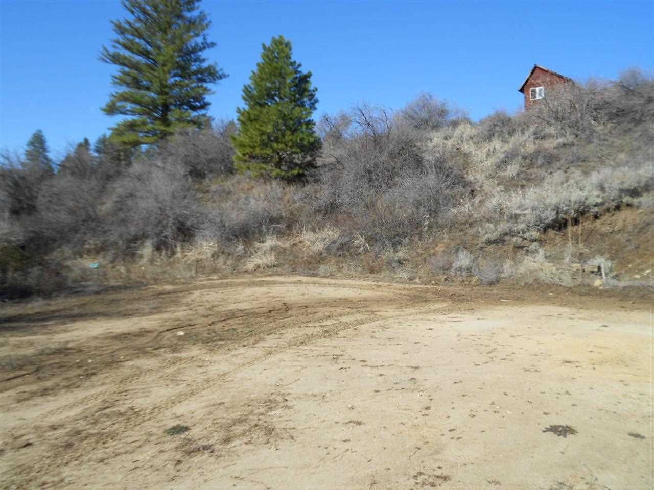 Lot 18 Clear Creek Estates # 13, Boise, Idaho 83716, Land For Sale, Price $46,000, 98682783