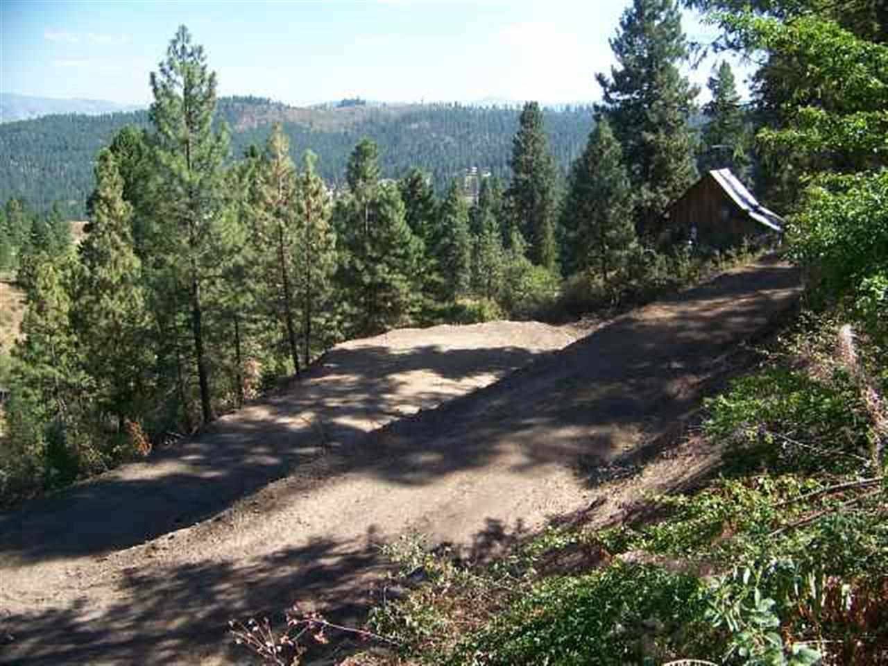 Lot 13 Clear Creek Estates # 13, Boise, Idaho 83716, Land For Sale, Price $49,000, 98682784