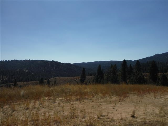 Lot 7 Blk 2 Clear Crk Estates # 12, Boise, Idaho 83716, Land For Sale, Price $41,000, 98682789