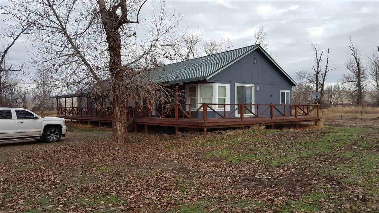 2906 Bain Rd,Cambridge,Idaho 83610,3 Bedrooms Bedrooms,2 BathroomsBathrooms,Rental,2906 Bain Rd,98687896