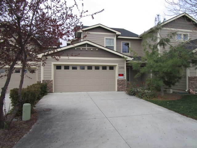 11692 W Annalee Lane,Boise,Idaho 83709,3 Bedrooms Bedrooms,2.5 BathroomsBathrooms,Rental,11692 W Annalee Lane,98688829