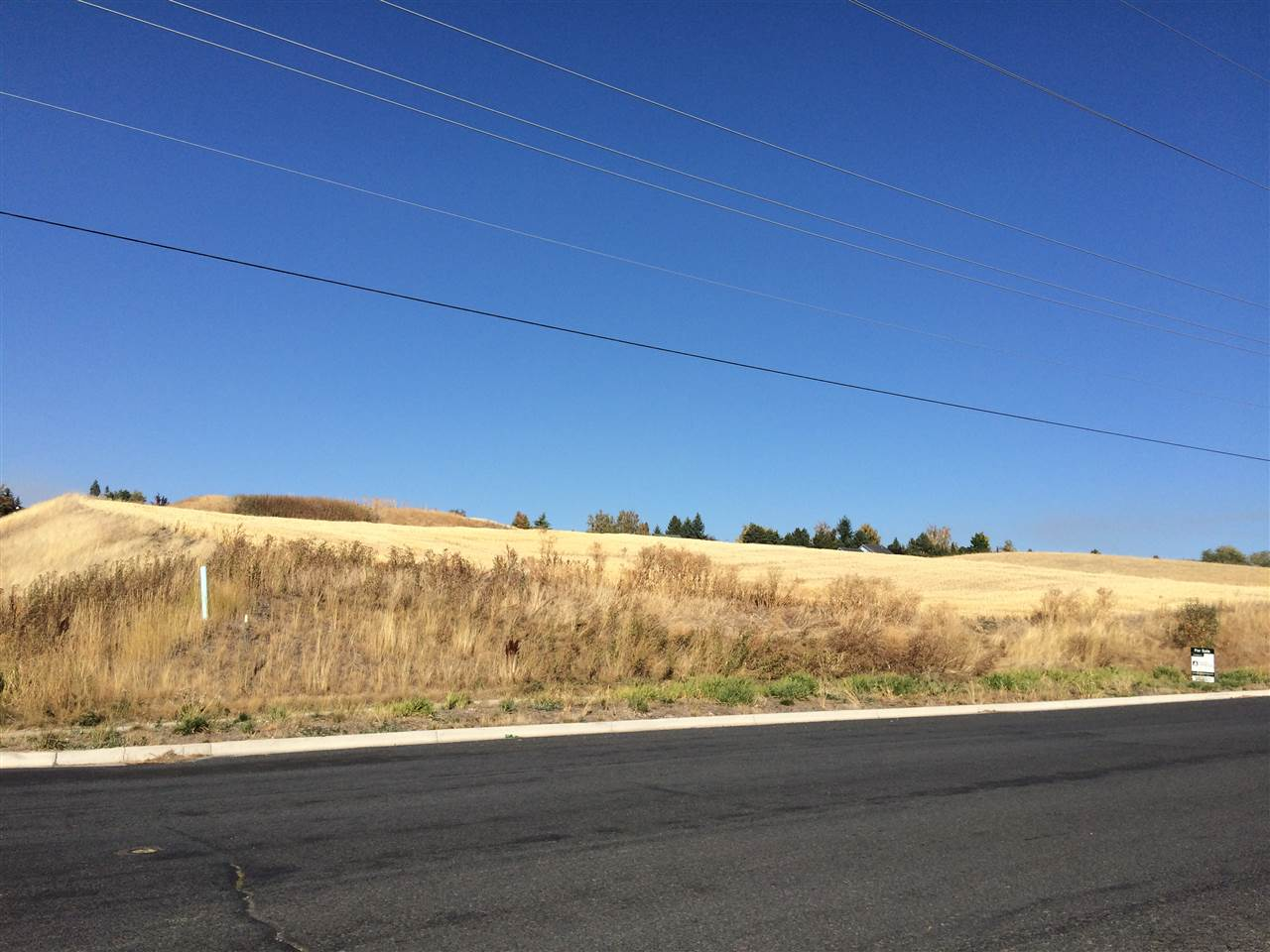 TBD E Palouse River Drive,Moscow,Idaho 83843,Land,TBD E Palouse River Drive,98688832