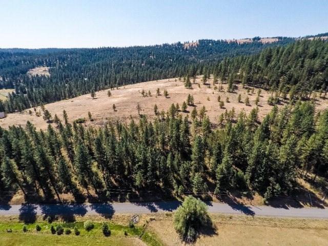 TBD Hot Springs Road,New Meadows,Idaho 83654,Land,TBD Hot Springs Road,98689054