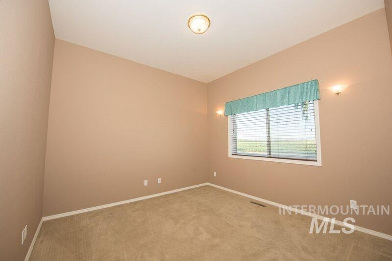 3446 E 4000 N, KIMBERLY, ID 83341  Photo 20
