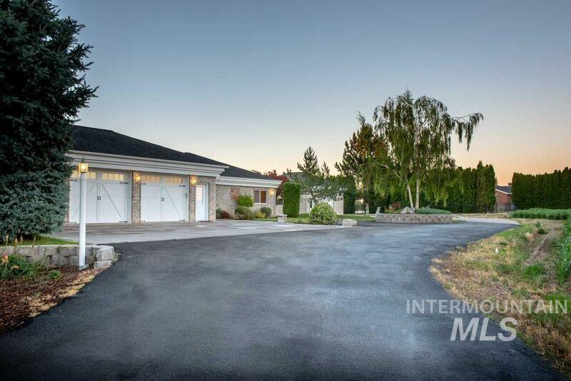 3446 E 4000 N, KIMBERLY, ID 83341  Photo 3