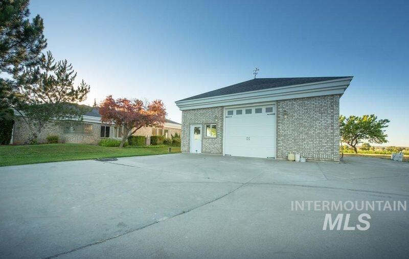 3446 E 4000 N, KIMBERLY, ID 83341  Photo 4