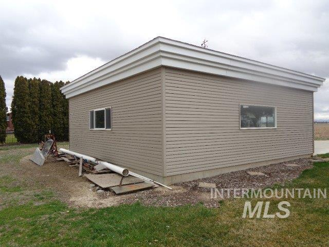 3446 E 4000 N, KIMBERLY, ID 83341  Photo 5