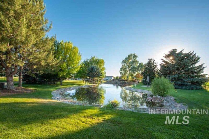 3446 E 4000 N, KIMBERLY, ID 83341  Photo 8