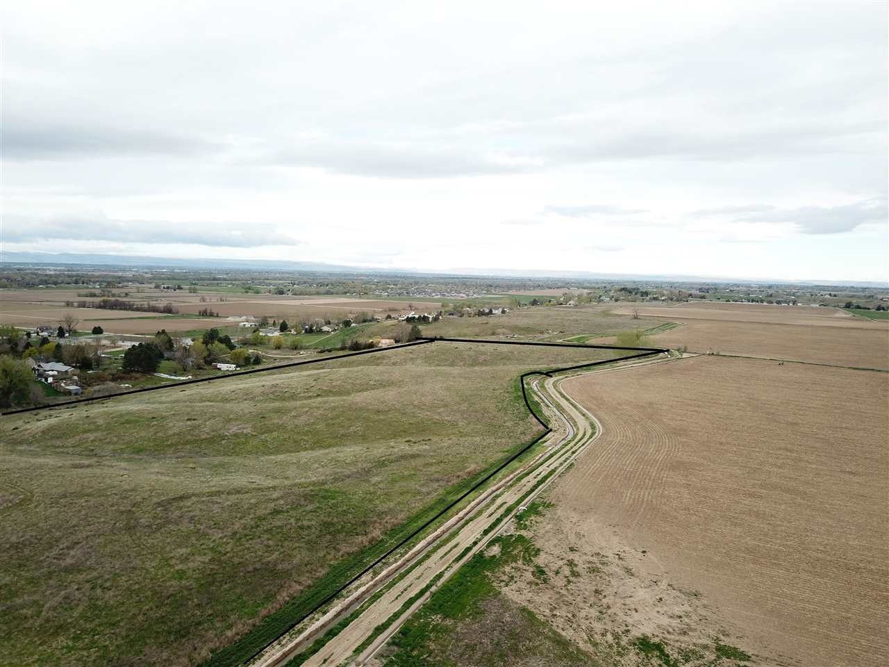 TBD Lansing Lane-Parcel 1, Middleton, ID 83644