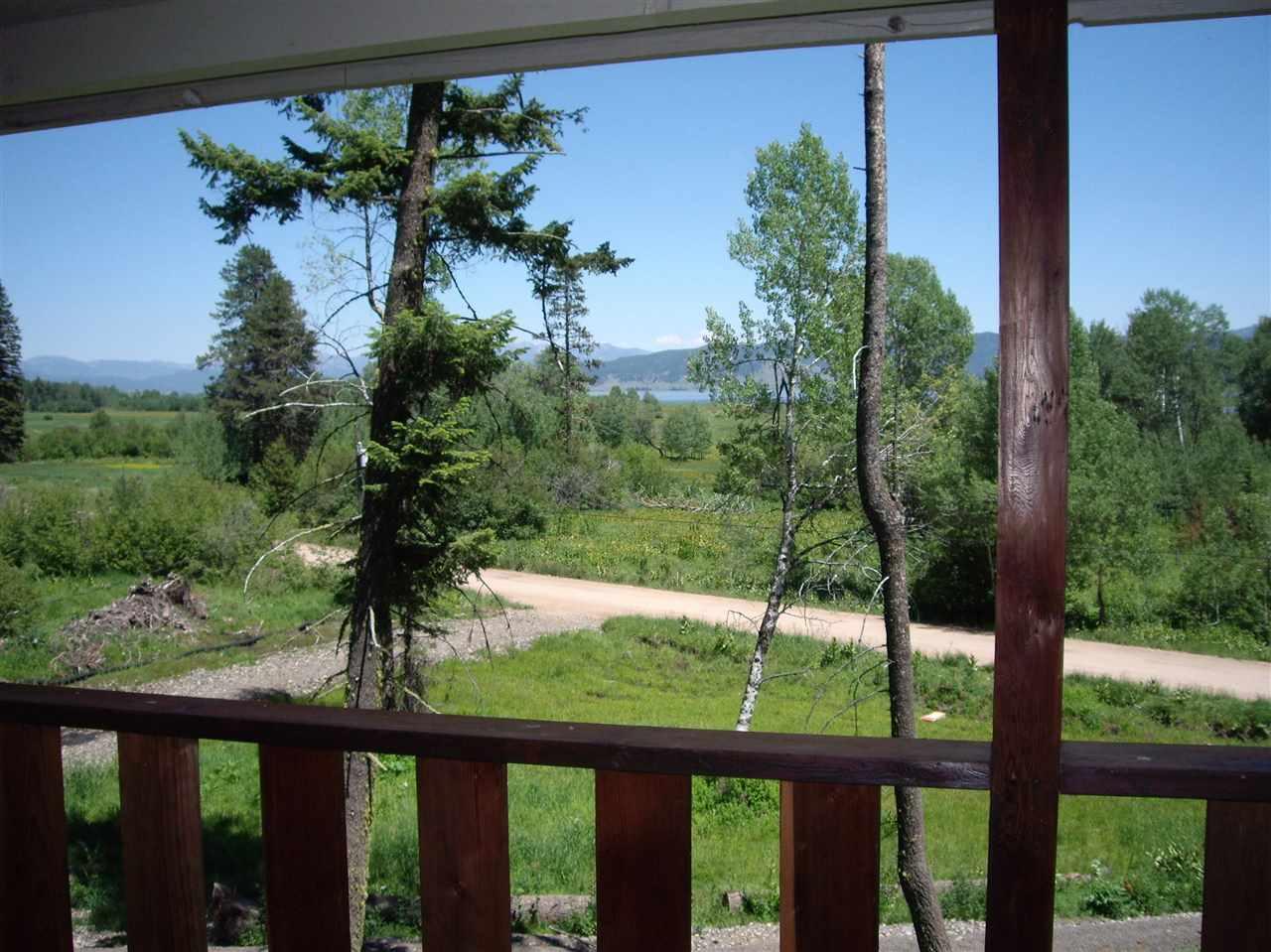 1598 Bear Trail Loop,Cascade,Idaho 83611,3 Bedrooms Bedrooms,1 BathroomBathrooms,Rental,1598 Bear Trail Loop,98690453