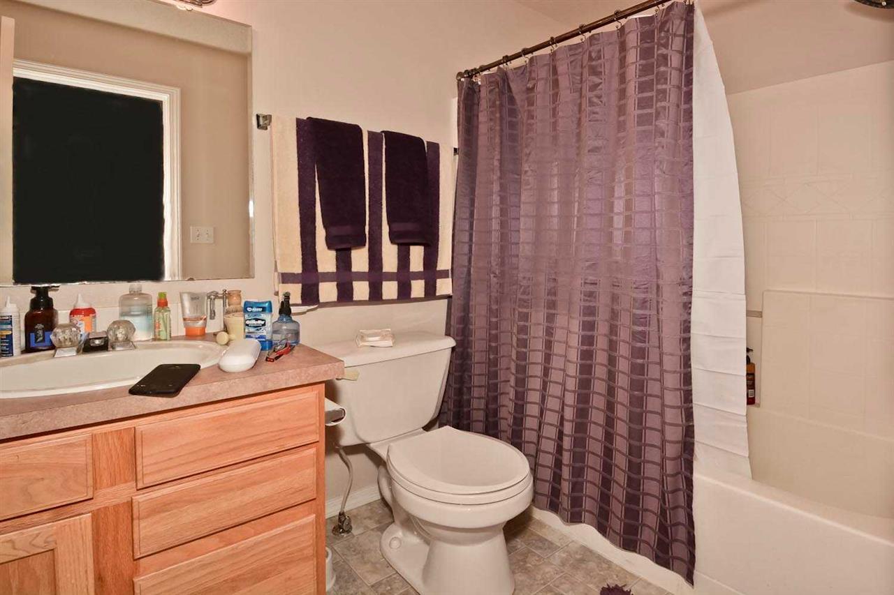 618 N Copper River Drive,Nampa,Idaho 83651,4 Bedrooms Bedrooms,2 BathroomsBathrooms,Residential,618 N Copper River Drive,98692147