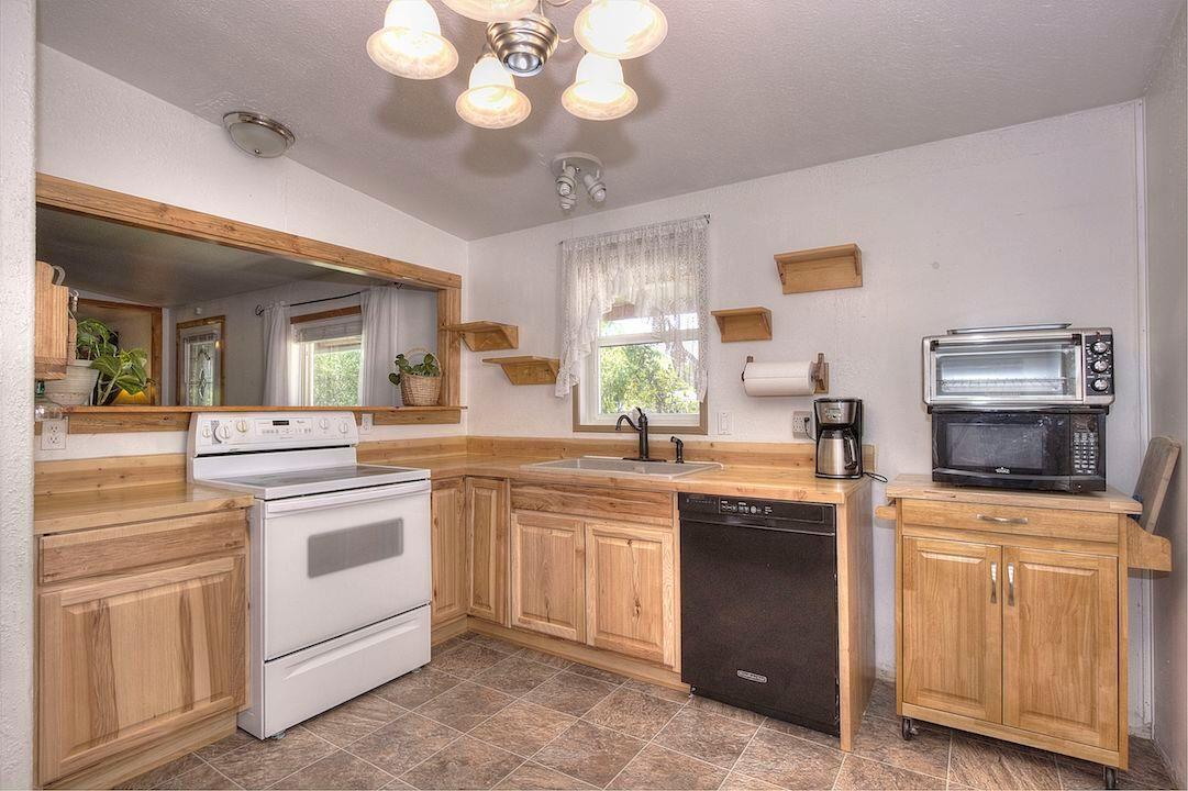 11544 Syringa,Star,Idaho 83669,2 Bedrooms Bedrooms,2 BathroomsBathrooms,Residential,11544 Syringa,98692471