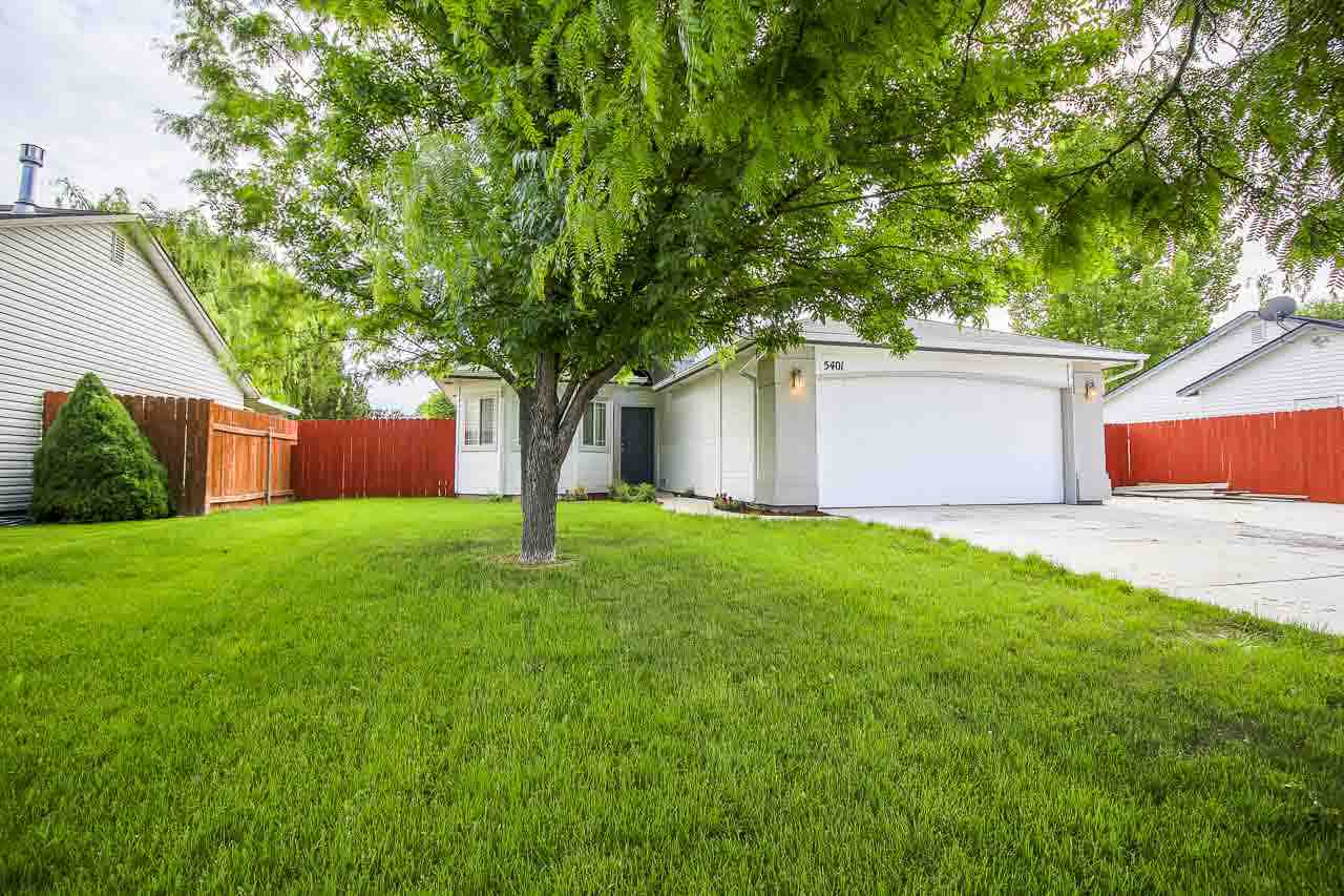 5401 Ormsby Ave,Caldwell,Idaho 83607,3 Bedrooms Bedrooms,2 BathroomsBathrooms,Residential,5401 Ormsby Ave,98693175